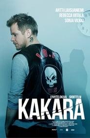 Kakara 2013