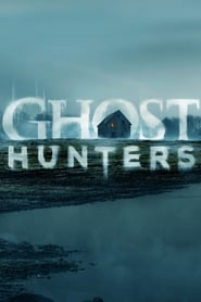 Ghost Hunters Season 2 Episode 1