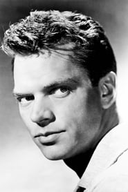 Image Keith Andes