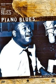 The Blues - Piano Blues 2003