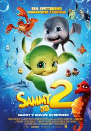 Sammy 2 (2012)