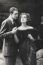 La seconda moglie 1922