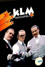 KLMs nachspiel 1992