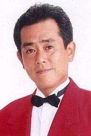 Kanichi Kurita