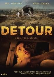Detour - Azwaad Movie Database