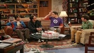 The Big Bang Theory Season 3 Episode 20 : The Spaghetti Catalyst