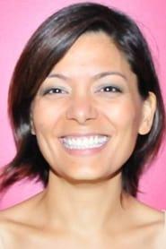 Melissa Bisagni