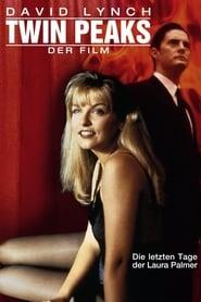 Twin Peaks - Der Film 1992