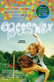 Poster for Beeswax