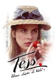 Tess – Uma Lição de Vida Torrent (1979)