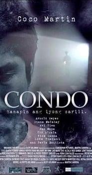 Watch Condo (2008)