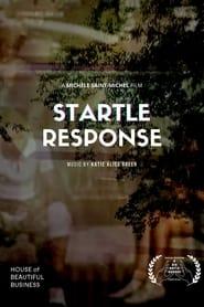 Startle Response (2021)