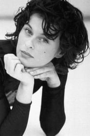 Image Lisa Stansfield