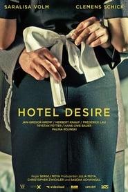 Hotel Desire (2011) Sub Indo