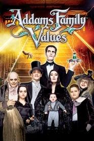 Kijk Addams Family Values