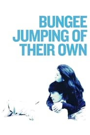 Bungee Jumping of Their Own (2001)
