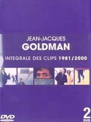 Jean-Jacques Goldman : L'Intégrale des clips 1981-2000 2000
