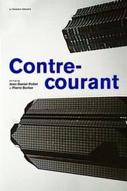 Contre-courant 1990