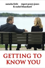Getting to Know You (2020) Watch Online Free