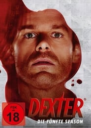 Staffelcover von %Dexter%
