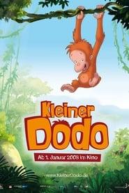 Kleiner Dodo 2007