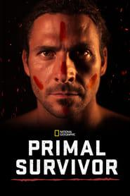 Primal Survivor 2016