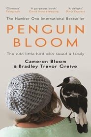 Penguin Bloom [2021]