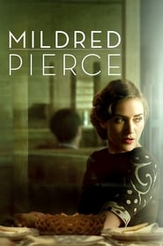 Poster Mildred Pierce 2011