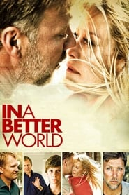 Poster In a Better World 2010
