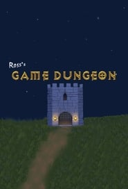 Ross's Game Dungeon 2013