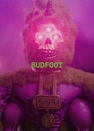 مشاهدة فيلم Budfoot مترجم