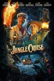 Film streaming | Voir Jungle Cruise en streaming | HD-serie