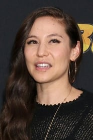Christina Hodson - Regarder Film en Streaming Gratuit