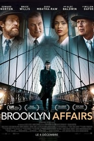 Regarder Brooklyn Affairs