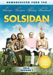 Solsidan Season 1 Episode 5