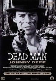 Ver Dead Man