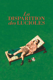 La disparition des lucioles