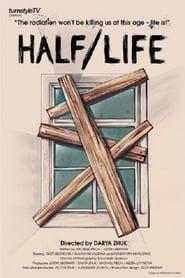 Half-Life 2011