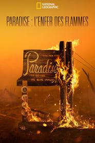 Paradise: L'enfer des flammes 2020