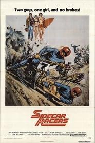Sidecar Racers 1975