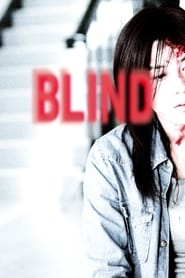 Blind [2011]