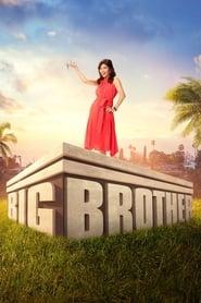 Poster Big Brother - Season 23 Episode 11 : Episode 11 2021