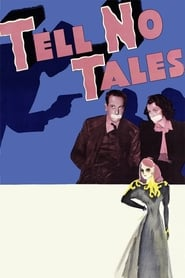 Tell No Tales 1939