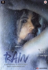 Rain streaming vf poster