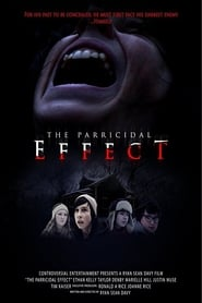 The Parricidal Effect (2017)
