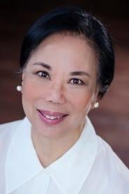 Series con Lillian Lim