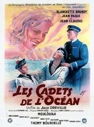 Les Cadets de l'océan 1945