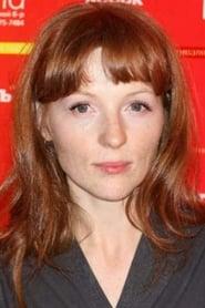 Kseniya Kutepova
