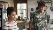 The Fosters 5x6