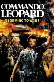 Commando Leopard (1985)